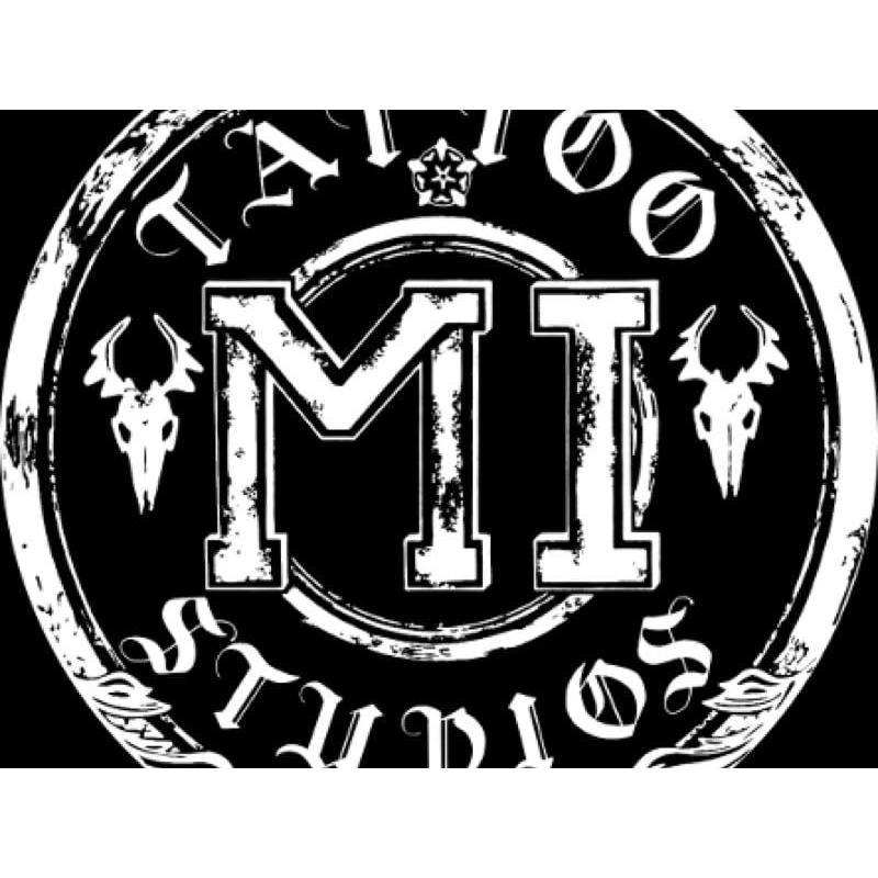 MI Tattoo & Piercing Studios - Eastbourne, East Sussex  BN21 1QN - 01323 343638 | ShowMeLocal.com