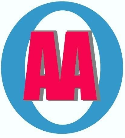 A & A Modular Office Inc