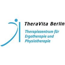 TheraVita Berlin | Therapiezentrum für Ergotherapie und Physiotherapie