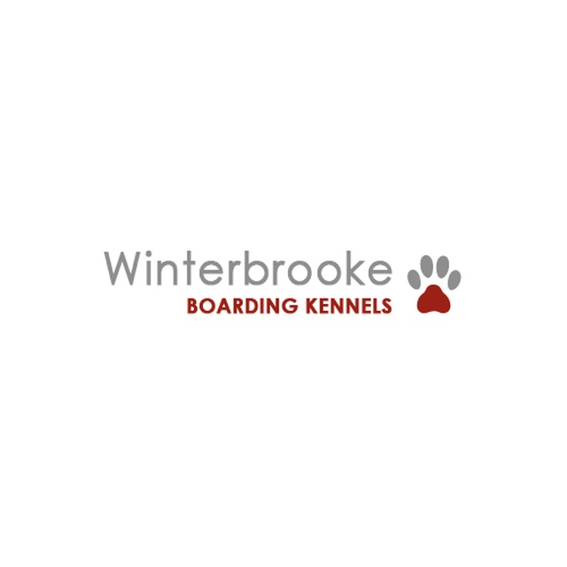 Winterbrooke Boarding Kennels - Thetford, Norfolk IP26 4LR - 01842 829735 | ShowMeLocal.com