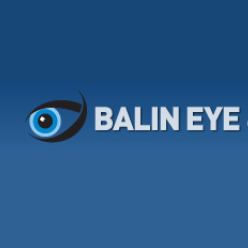 Balin Eye & Laser Center - Northampton, MA - Ophthalmologists