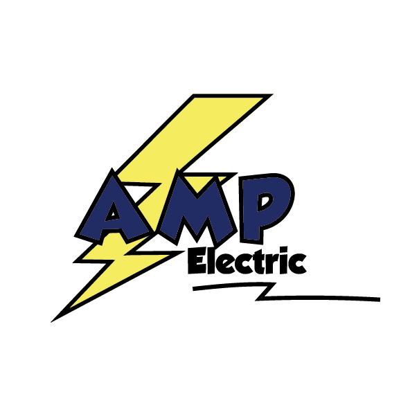 AMP Electric - Powhatan, VA - Electricians