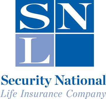 E E Insurance Services In Norco Ca 92860