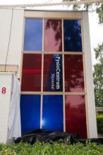 Fysio Centrum Nijverdal