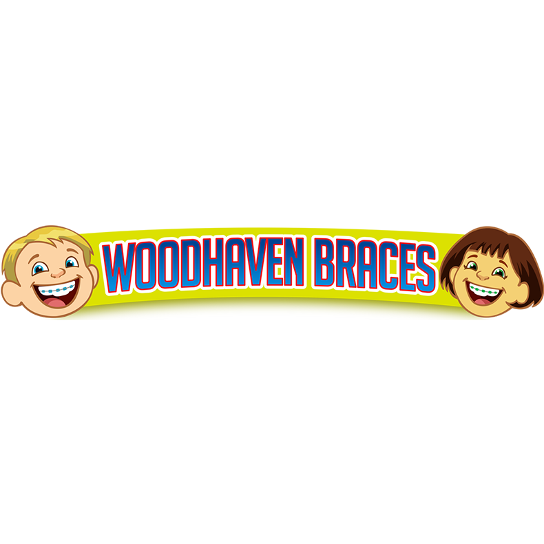 Woodhaven Braces