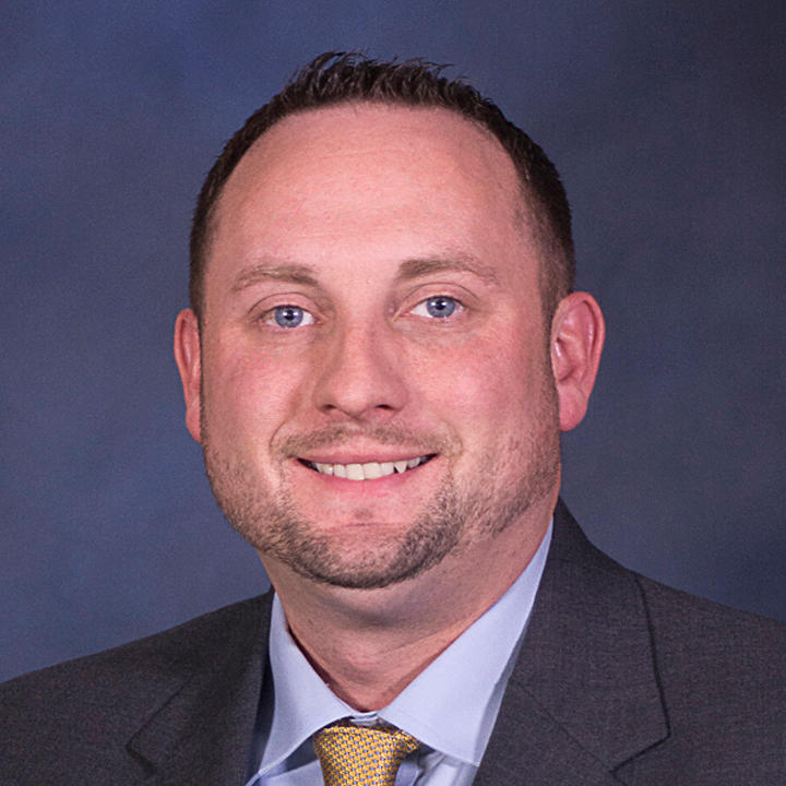 Andy Smith - Missouri Farm Bureau Insurance