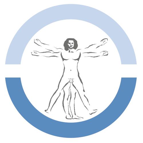 Bild zu Facharztpraxis für Dermatologie - Dres. med. Peter, Seeber, Altheide in Hamburg