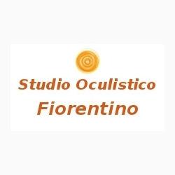 Fiorentino Dr. Fabrizio