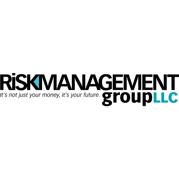Risk Management Group LLC