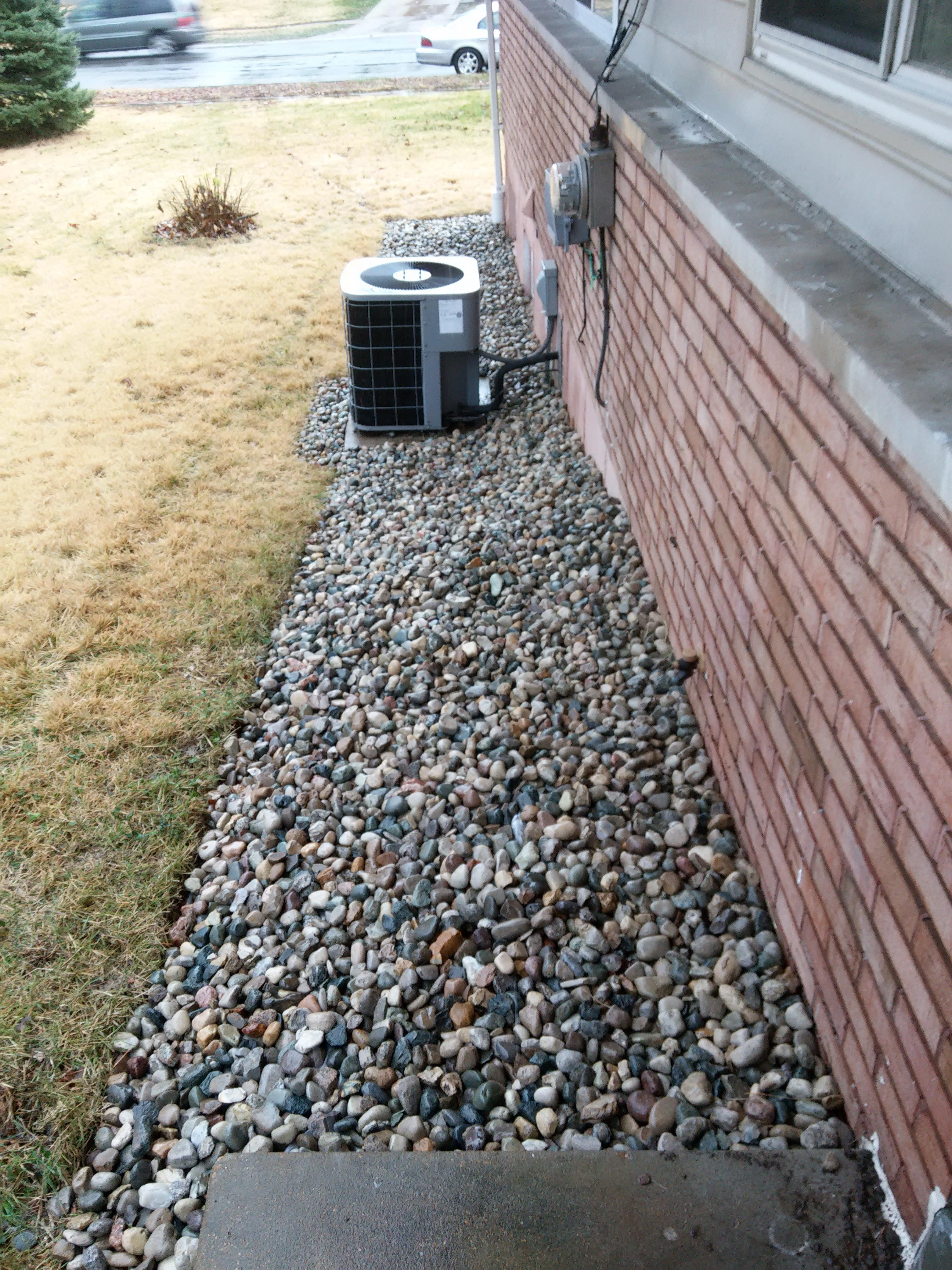 foundation protection services in saint louis mo 63135