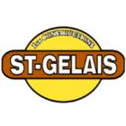Les Constructions St-Gelais Inc