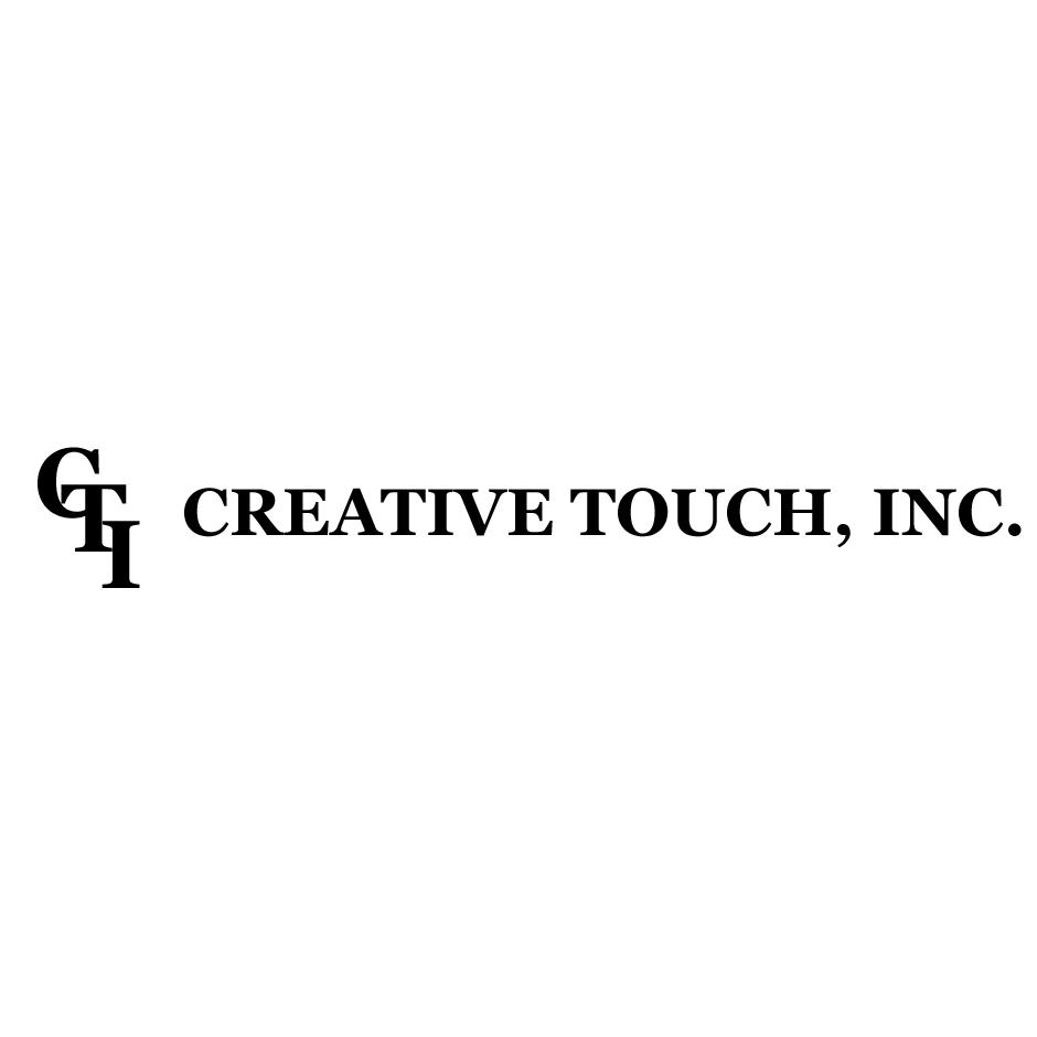 Creative Touch, Inc.