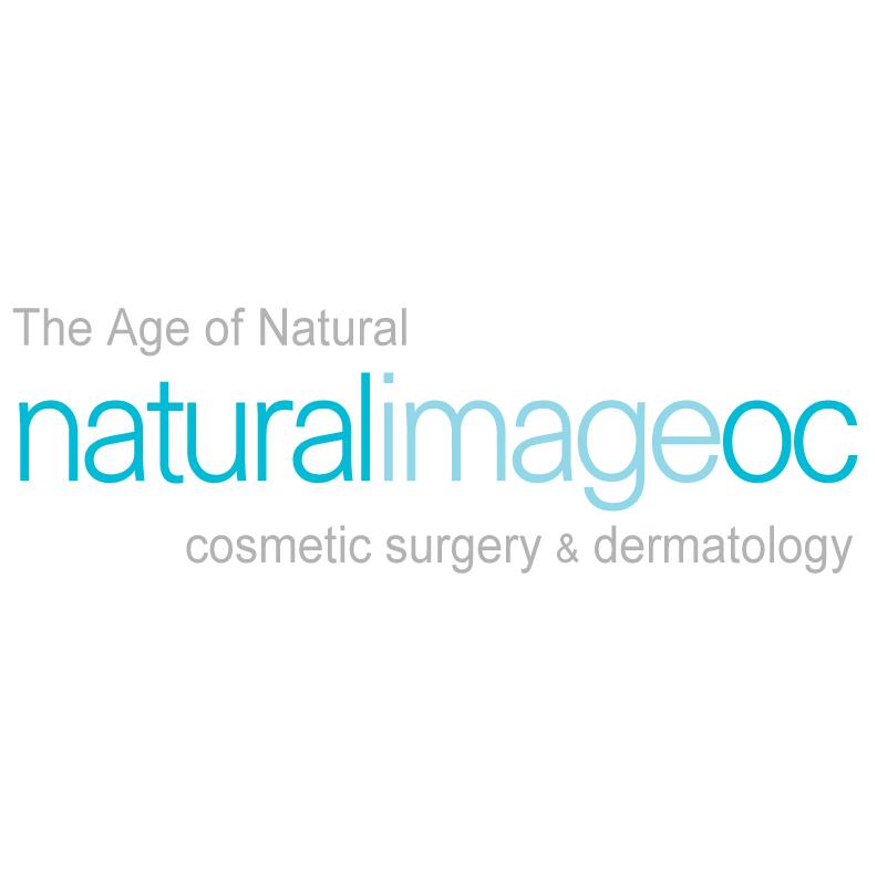 Natural Image OC - Dr. Lenore Sikorski