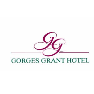 Gorges Grant Hotel - Ogunquit, ME - Hotels & Motels