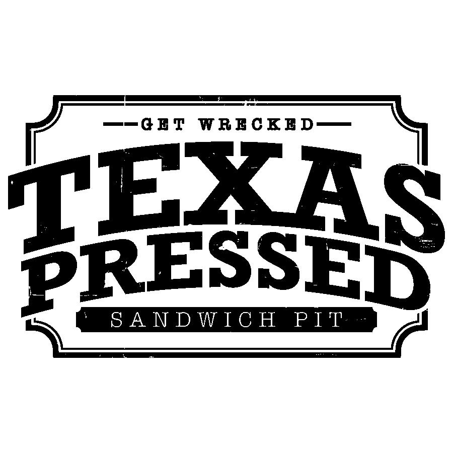 Tully's Corner / Texas Pressed