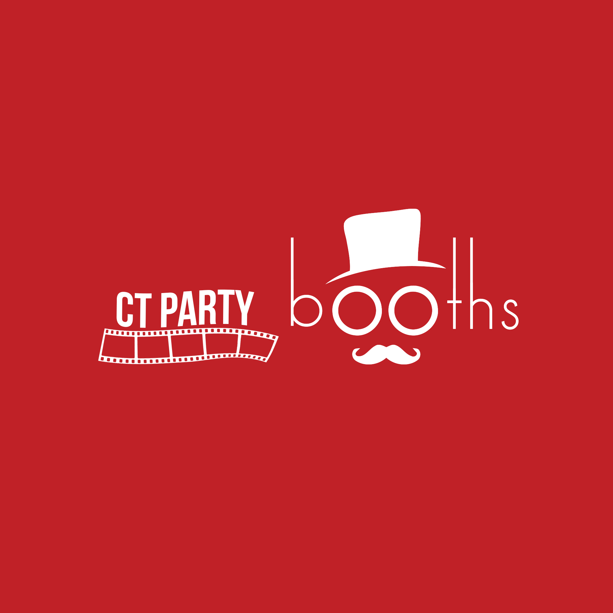 CT Party Booths