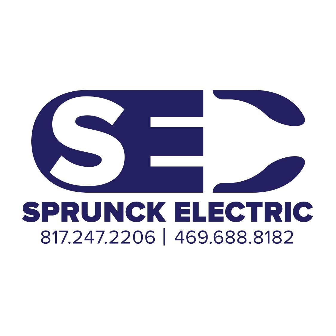 Sprunck Electric, LLC