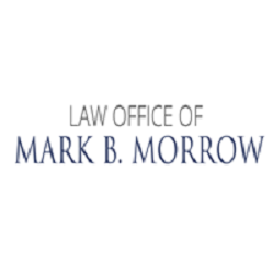 Law Office Of Mark B. Morrow