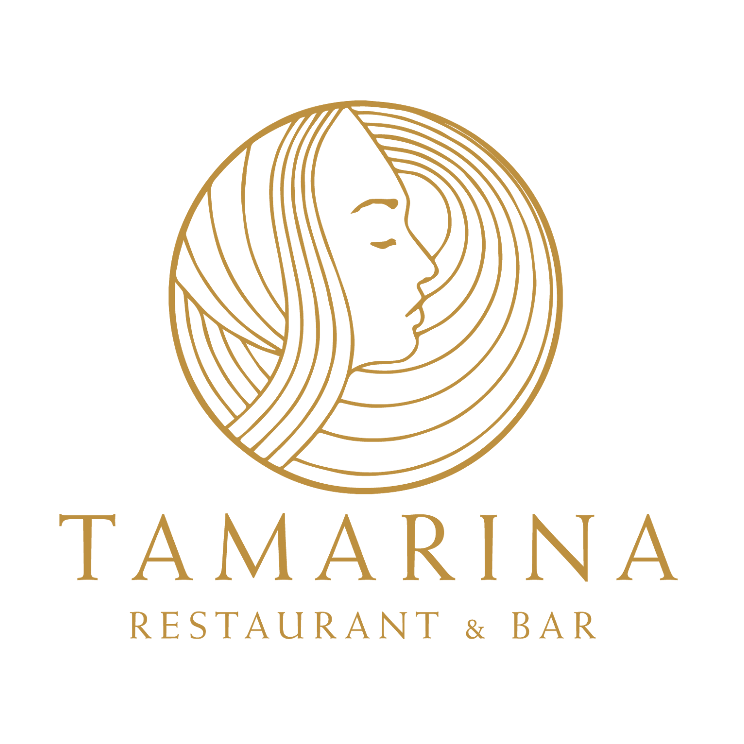 Tamarina Restaurant & Bar