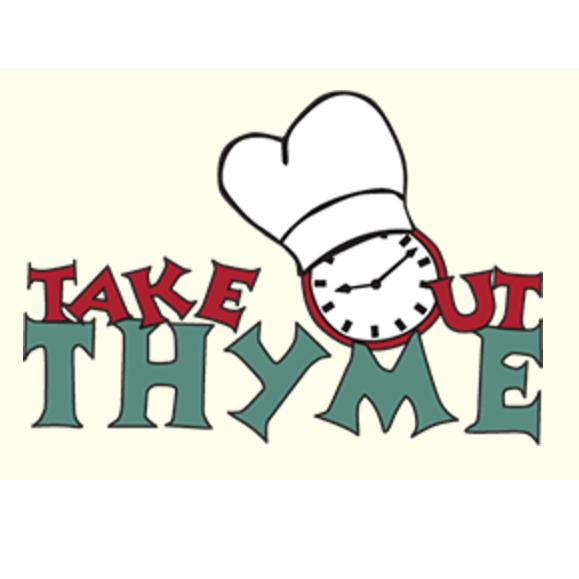 Take Out Thyme