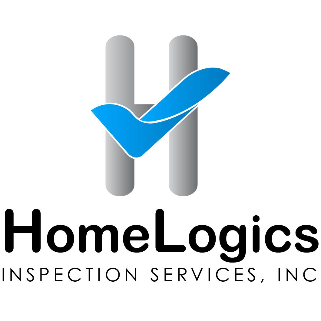 HomeLogics Inspection Services, Inc - Dunmore, PA - Home Inspectors