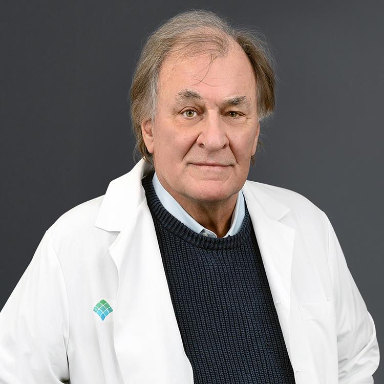 William Murray DO
