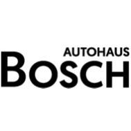 Bild zu Autohaus Bosch e.K. in Schnürpflingen