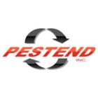 Pestend Pest Control Toronto