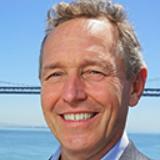 Thomas Van Dyck - RBC Wealth Management Financial Advisor - San Francisco, CA 94104 - (415)445-8304 | ShowMeLocal.com