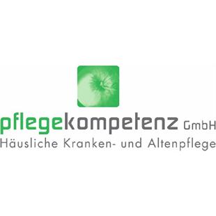 Bild zu Pflegekompetenz GmbH in Korschenbroich