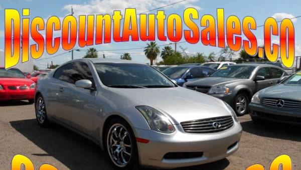 Discount auto sales 2019 2020 new car release date for Discount motors fort worth tx