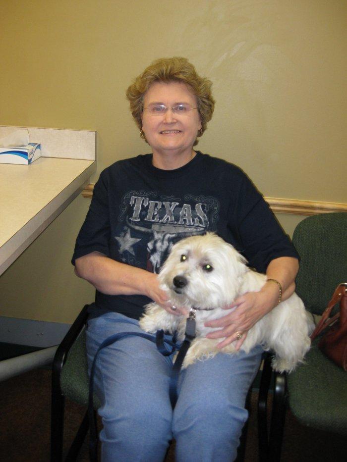 VCA Animal Medical Center of Pasadena Coupons near me in ...