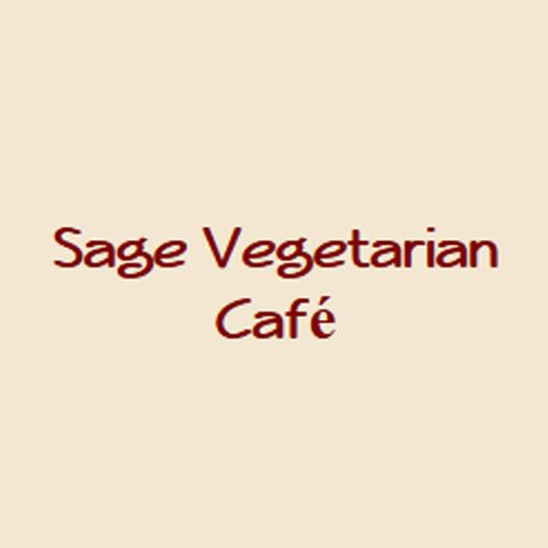 Sage Vegetarian Cafe Chapel Hill