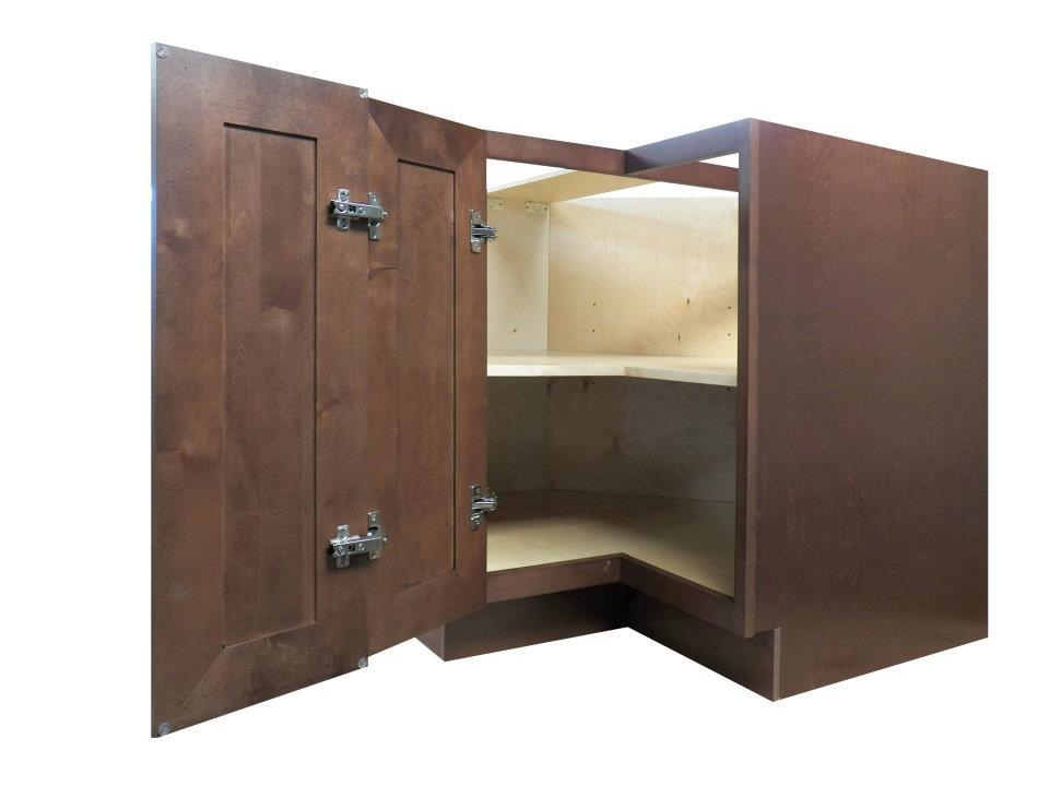 Lily ann cabinets in toledo oh 419 386 2148