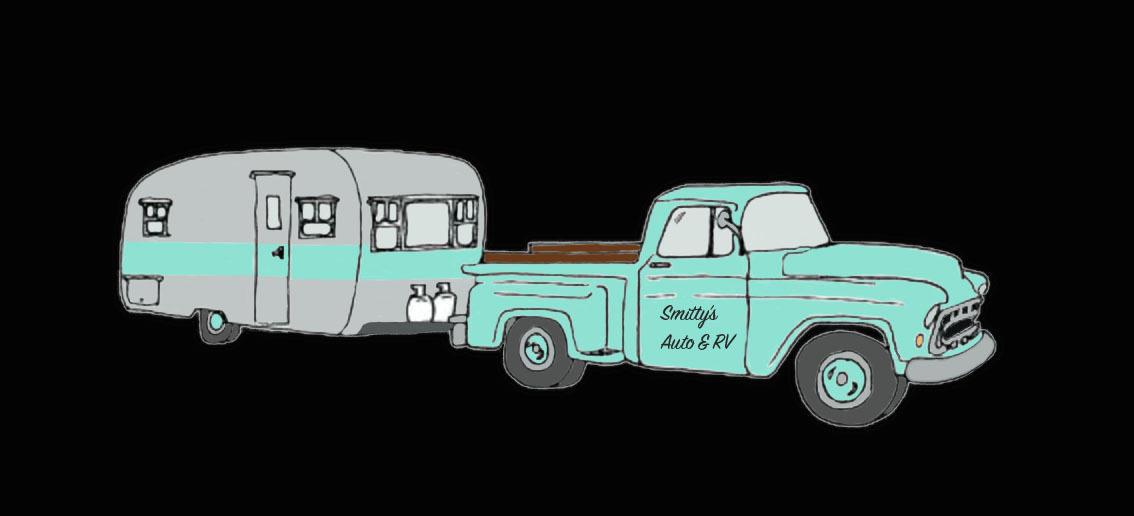 Smitty's Transmission Auto & Rv