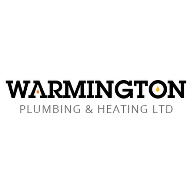 Warmington Plumbing & Heating Ltd - Coventry, West Midlands CV5 6ED - 02476 677225 | ShowMeLocal.com