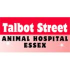 Talbot Street Animal Hospital