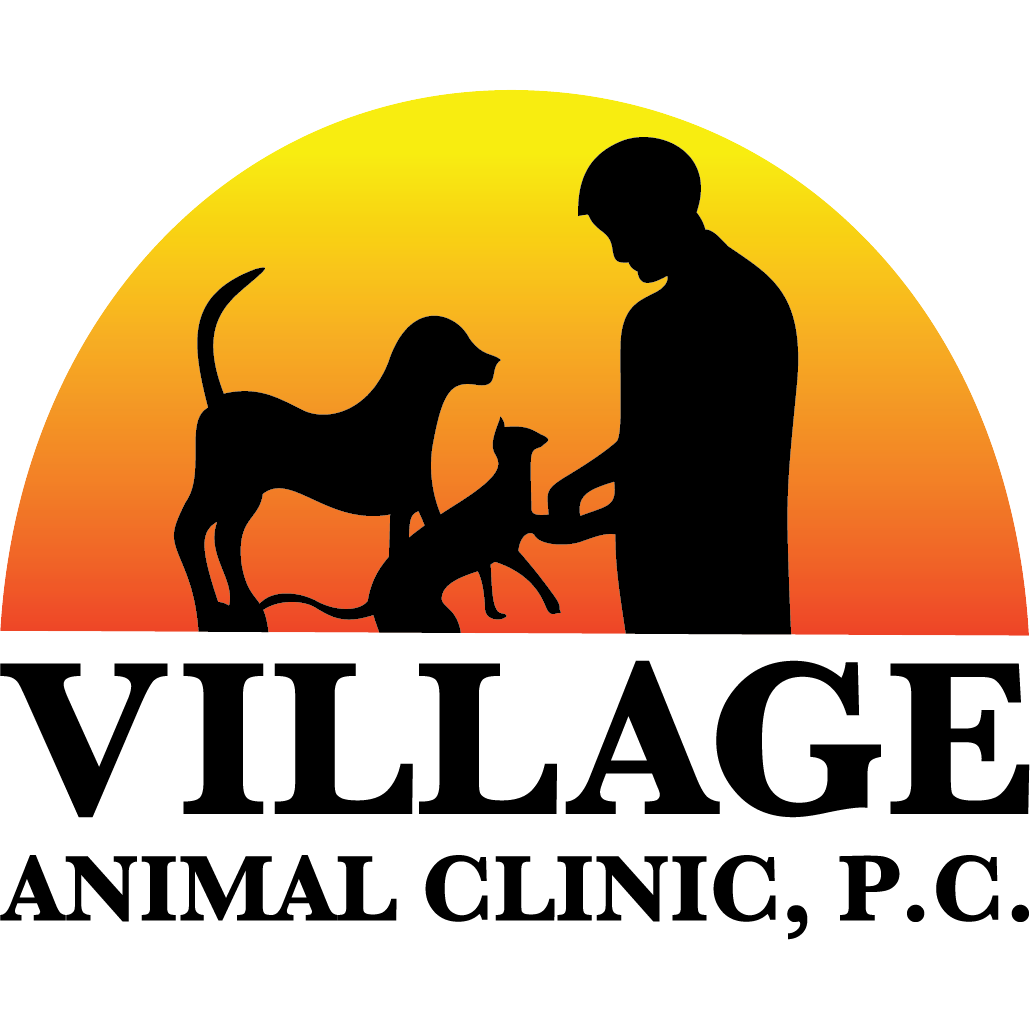 Village Animal Clinic - Farmington, MI 48335 - (248)477-0334   ShowMeLocal.com