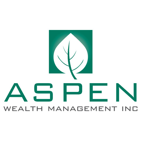 Aspen Wealth Management Inc. - Teresa R. Sanders