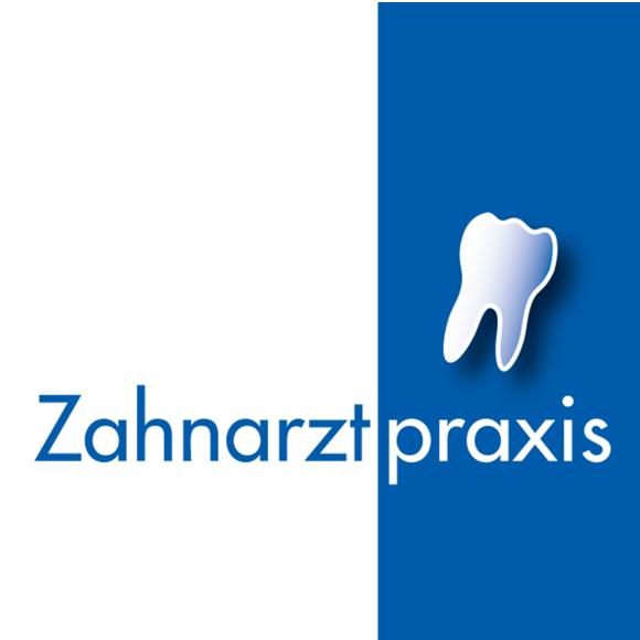 Bild zu Zahnarztpraxis Manfred Rammler in Geiselhöring