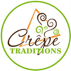 Crepe Traditions - Raleigh, NC - Restaurants