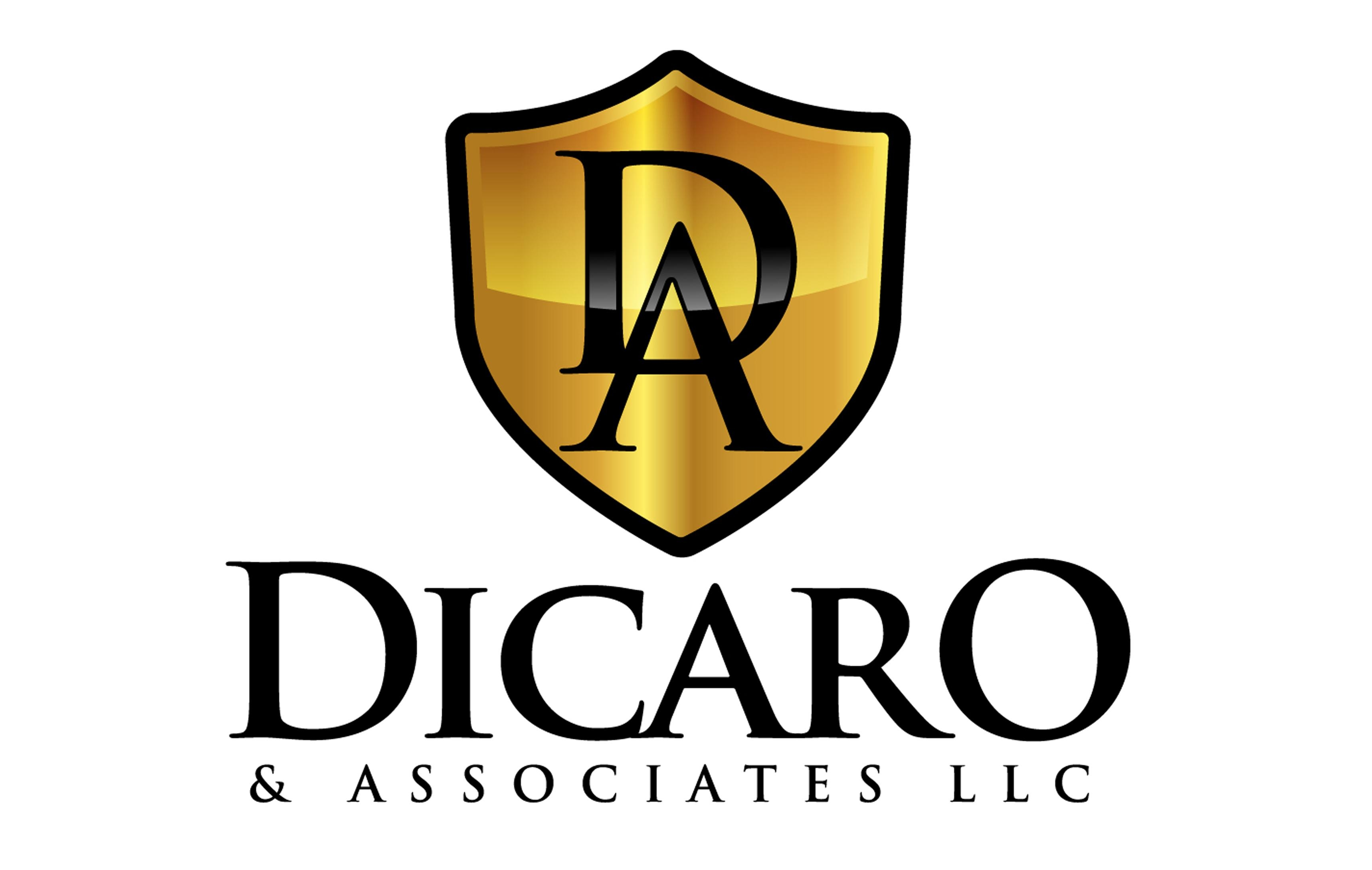 DICARO & ASSOCIATES, LLC