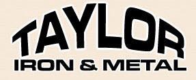 Taylor Iron & Metal