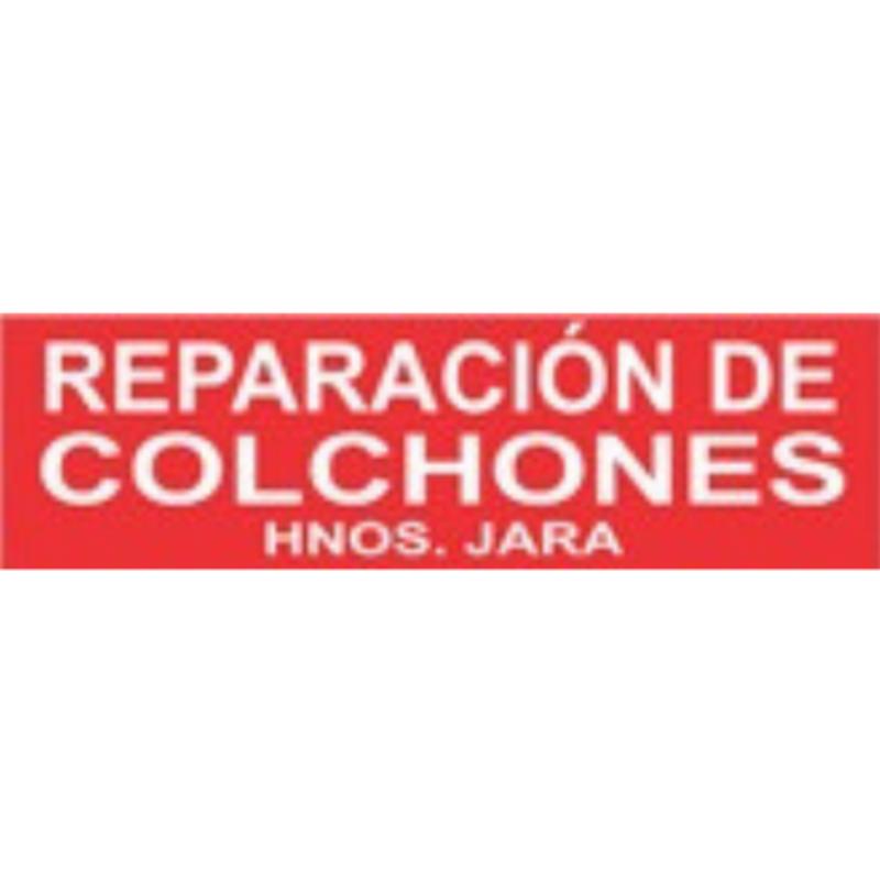 Reparación de Colchones Hnos. Jara