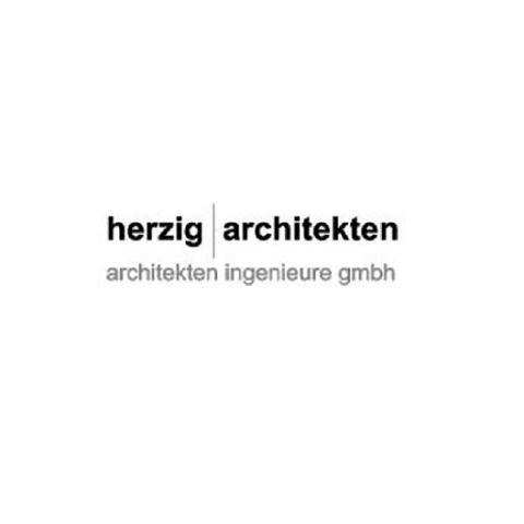 Bild zu herzig architekten - architekten ingenieure gmbh in Darmstadt