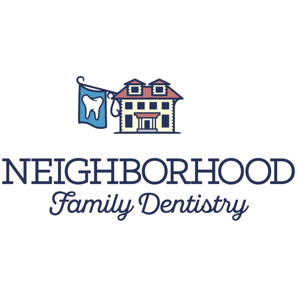 Neighborhood Family Dentistry