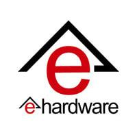 E-Hardware Ltd