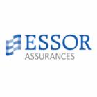 ESSOR Assurances