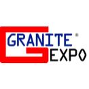 Granite Expo - San Jose