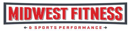 Midwest Fitness and Sports Performance